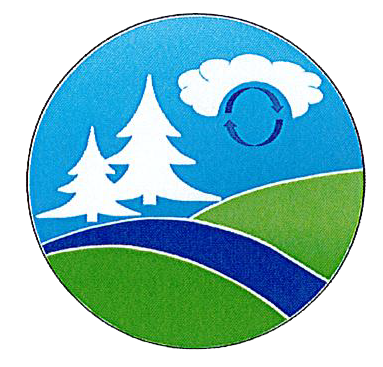 Environmental | Christian County Missouri