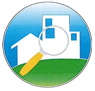 Building Regulations | Christian County Missouri